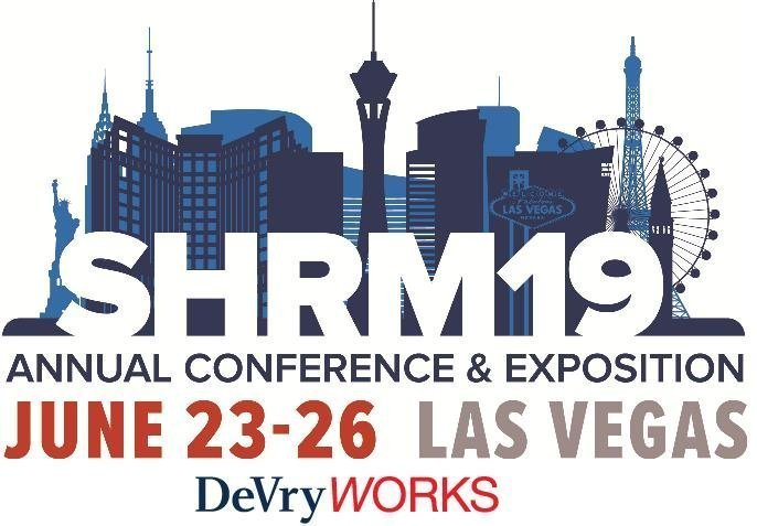 shrm19-interview